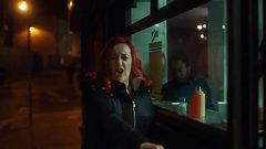 Thumbnail of Popular Irish anti-smoking ad