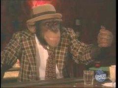 Thumbnail of Monkey bar