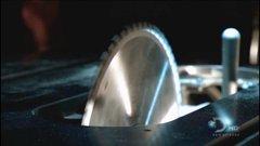 Thumbnail of Time Warp - SawStop