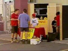 Thumbnail of Lemonade Stand