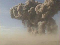 Thumbnail of Big Explosion