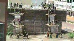 Thumbnail of Construction team work