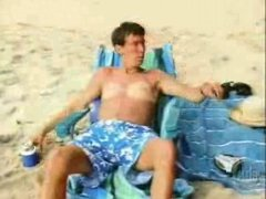 Thumbnail of Budlight Sunburn