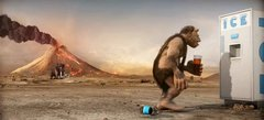 Thumbnail of Ice Age Commercial