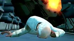 Thumbnail of Explosive inc.