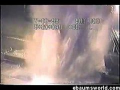 Thumbnail of Sewer Explosion