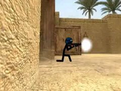 Thumbnail of Counter Strike Gun Sounds