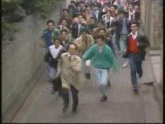 Thumbnail of 100 Person Flashmob