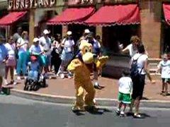 Thumbnail of Angry Pluto