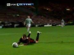 Thumbnail of Football idiots