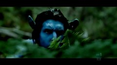 Thumbnail of Avatar 2 Trailer