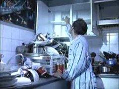 Thumbnail of Douwe egberts coffee ad