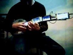 Thumbnail of Mobile Guitar