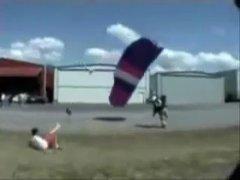 Thumbnail of Stunts gone wrong