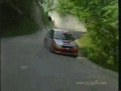 Thumbnail of Racing and drifting