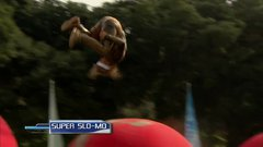 Thumbnail of Wipeout's Top 10 Moments!