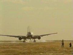 Thumbnail of Extreme crosswind landings