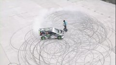 Thumbnail of Ken Block - Gymkhana 3.2