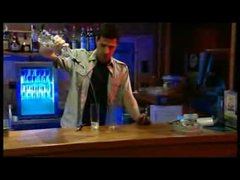Thumbnail of Bartender scams