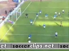 Thumbnail of The ultimate funny goals compilation