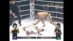 Thumbnail of GREAT MMA KNOCK OUTS 2010