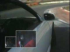 Thumbnail of Drifting techniques