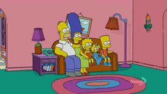 Thumbnail of Couch Gag