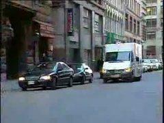 """Thumbnail of """"ZBV"""" - Z Backscatter Van"""