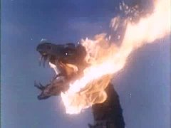 Thumbnail of Hilarous special effects