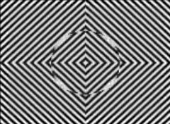 Thumbnail of Awsome optical illusion