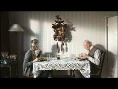 Thumbnail of Volkwagen: Cuckoo clock