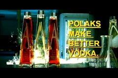 Thumbnail of Alchemy vodka - Innovations