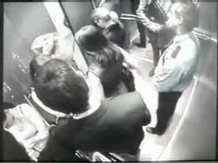Thumbnail of Hold the elevator