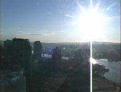 Thumbnail of Vancouver time-lapse