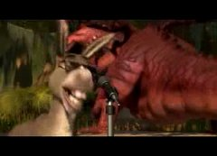 Thumbnail of Heavy metal Shrek