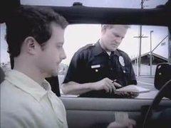 Thumbnail of Supercool traffic speeder
