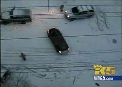 Thumbnail of Icy collisions in Portland