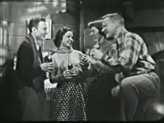 Thumbnail of 1950's Commercial for Coca-Cola