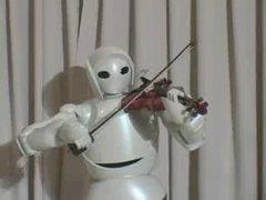 Thumbnail of New robot capabilities
