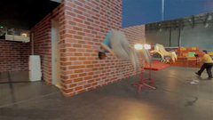 Thumbnail of Tempest Freerunning Academy