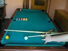Thumbnail of Artistic pool