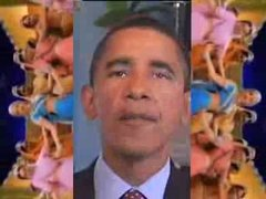 Thumbnail of Barack OBollywood