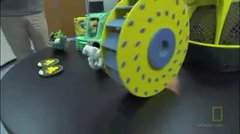 Thumbnail of 3D printing that makes working objects