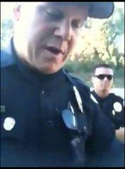 Thumbnail of Good cop.. good cop