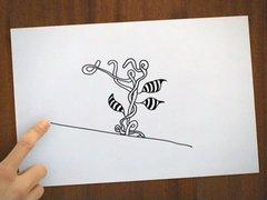 Thumbnail of Draftfcb - Greeting
