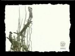 Thumbnail of Pentecost island bungee jumping tradition