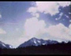 Thumbnail of The Tetons Meteor