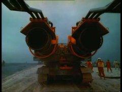 Thumbnail of Jet-Turbine Fire Extinguisher