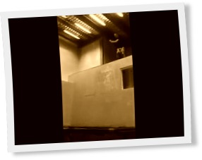 Thumbnail of Trampoline Wall Tricks by Julien Roberge