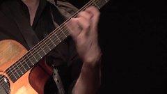 Thumbnail of Insane guitar skills